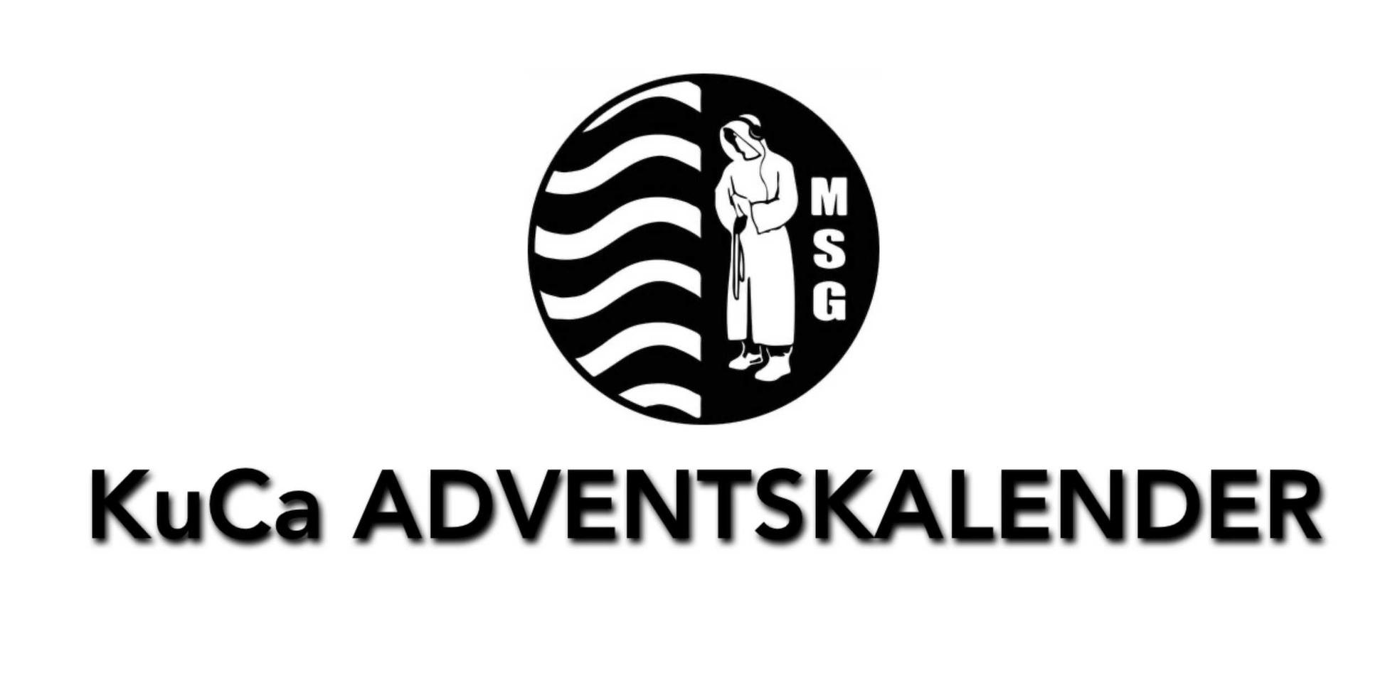 Digitaler Adventskalender